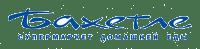 logo_full-copy